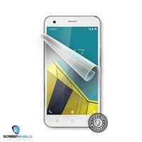 ScreenShield fólie na displej pro Vodafone Smart Prime 6 895N