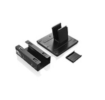 Lenovo TC Tiny Clamp Bracket Mounting Kit