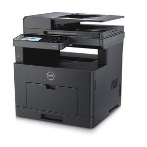 Dell multifunkční laserová tiskárna S2815dn