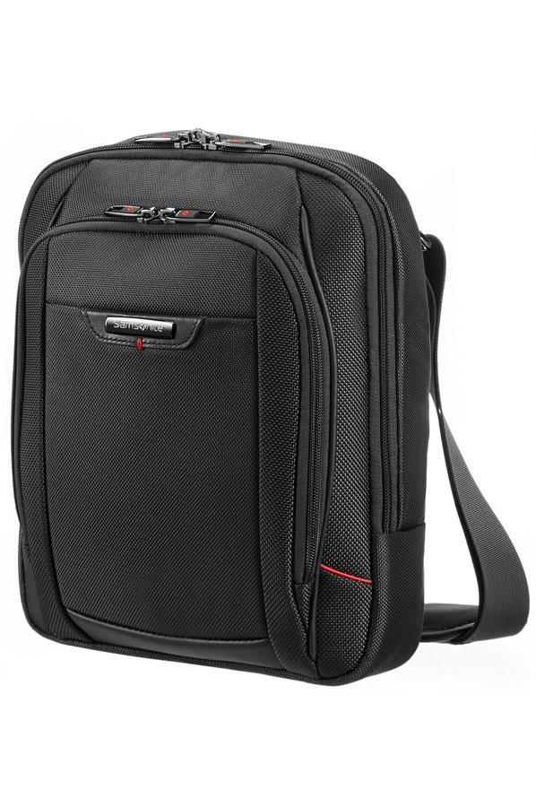 Torba SAMSONITE 35V09001 9.7'' Pro-DLX4 L tablet 7''-9.7'', black