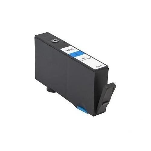 ARMOR cartridge pro HP DJ 3525 ADVANTAGE, Cyan 600 str. (CZ110AE)