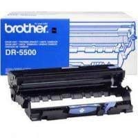 Brother DR-5500 (HL-7050/7050N, do 40 000 str.)