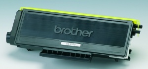 Brother-toner TN-3170 (HL-52xx, 7 000 str. A4)
