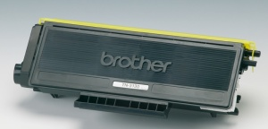 Brother TN-3130 (HL-52xx, MFC 8x60, 3 500 str. A4)