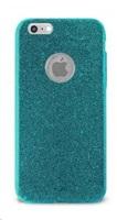 """Puro zadní kryt pro Apple iPhone 6/6s """"SHINE COVER"""", modrá"""