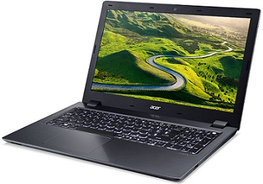 "Acer Aspire V 15 (V5-591G-76BN) i7-6700HQ/8GB+N/1TB 7200 ot. +N/GeForce GTX 950M/15.6"" FHD LED/BT/W10 Home/Black"