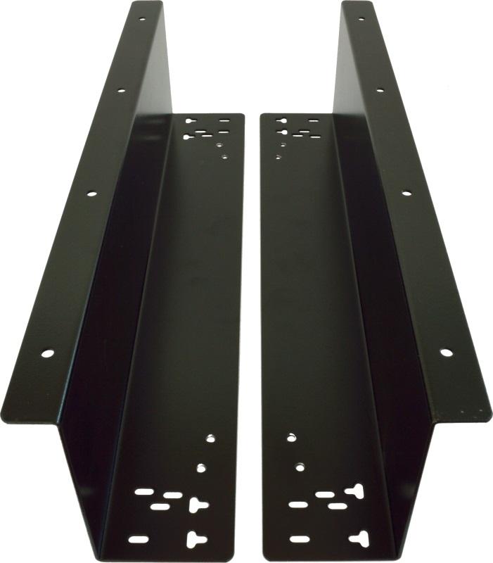 Držák pro zavěšení pokladní zásuvky C420/C425/C430