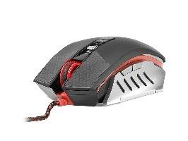Myš A4-Tech Bloody Gaming TL60 Terminator DPI 100-8200 AVAGO 9800