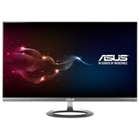 "25"" LED ASUS MX25AQ -2K,HDMI,DP,MHL,2x3Wrepro"
