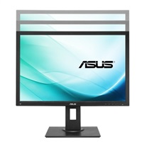 "24"" LED ASUS BE24AQLB -16:10,DVI,VGA,DP,USB hub,IPS,PIVOT,repro"