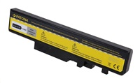 Baterie Patona pro LENOVO B560 4400mAh Li-Ion 11,1V Y460