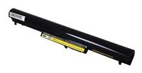 Baterie Patona pro HP PAVILION 15 2200MAH LI-ION 14,4V VK04