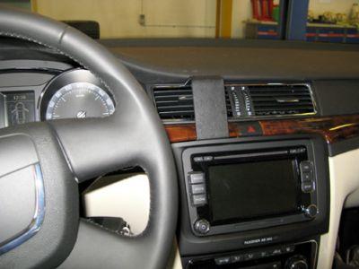 Brodit ProClip Škoda Superb 16 (nový model)