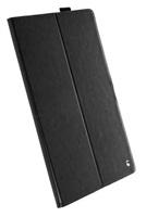 Krusell pouzdro na tablet EKERÖ pro Apple iPad Pro, černá