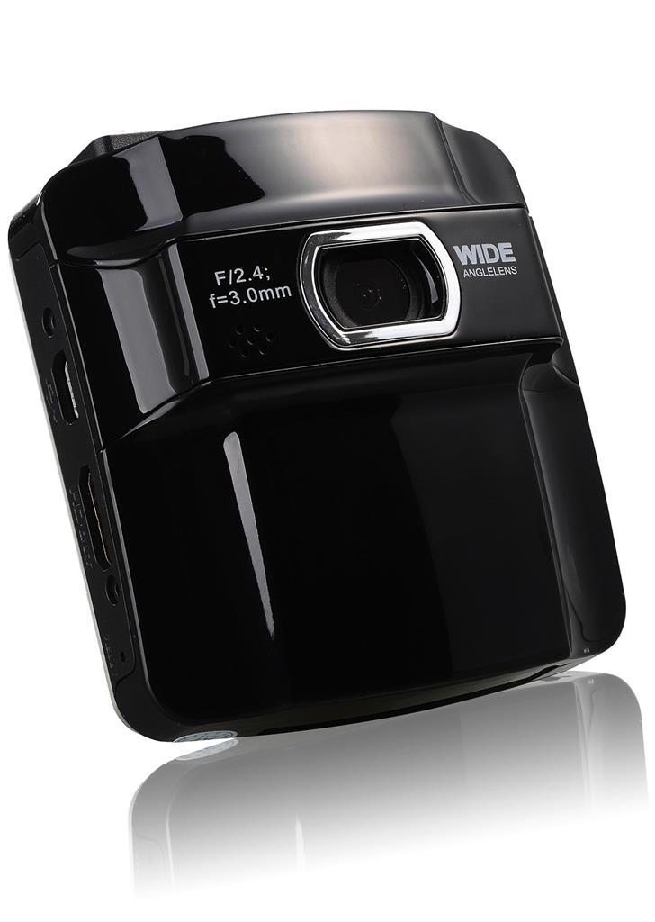Lark FreeCam 3.1 HD kamera do auta