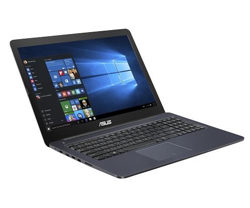 ASUS NB E502SA N3700/4GB/1TB/15.6 HD GL/W10 Blue