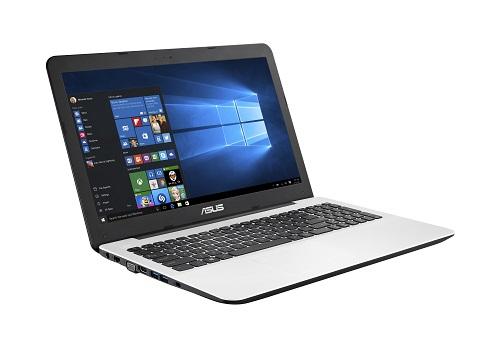 ASUS NB X555LB i7-5500U/8GB/1TB/15.6 FHD AG/DVD/GT940M 2G/W10 White