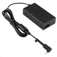 Acer Adapter 65W_3PHY BLK ADAPTER - EU POWER CORD (RETAIL PACK)