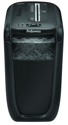 Fellowes osobní skartovačka 60Cs