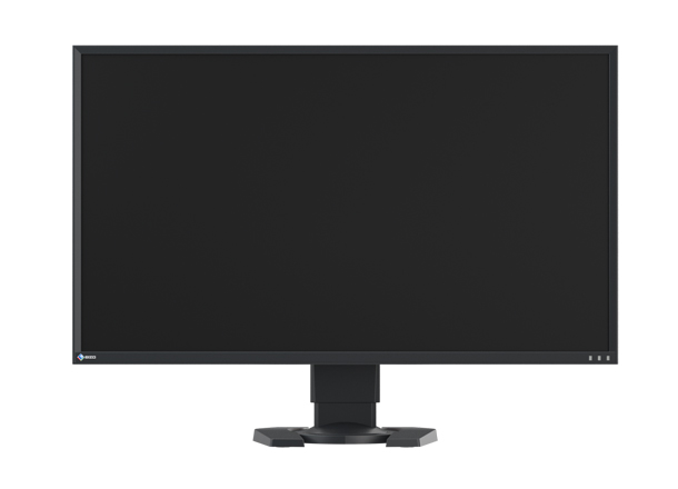 "27"" LED EIZO FS2735-QHD,IPS,144Hz,350cd,DP,HDMI"