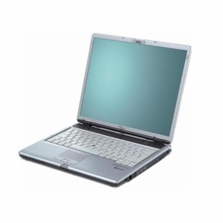 Fujitsu NB S7110 LCD14'' C2D T7500/ 2GB/ 160 GB/ DVDRW/ Windows Vista