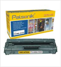 Palsonik 4092A HP C4092A HP černý kompatibilní toner