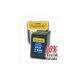 Palsonik 338 HP C8765EE HP černá kompatibilní cartridge