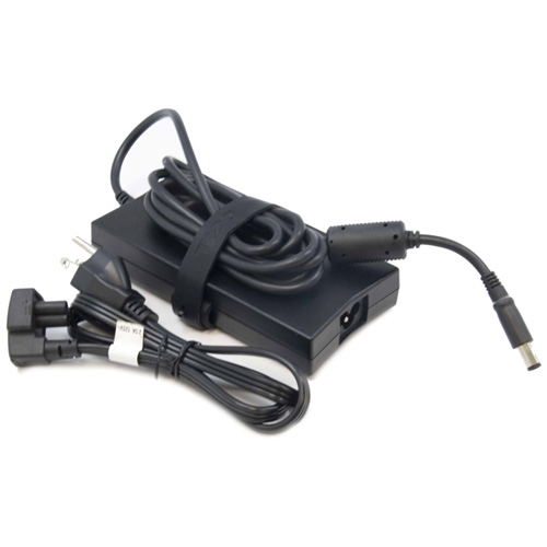 Dell 130W napájecí adaptér (3pin) pro Latitude E6540/E5440/6440/7240/7440