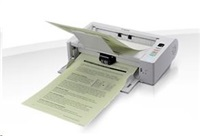 CAN DOCUMENT READER M140 + P208II zdarma