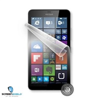Screenshield™ Microsoft 640 XL Lumia RM-1062