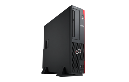 Fujitsu CELSIUS J550/E3-1225v5/2x4GB DDR4/1TB SATA HDD/NVIDIA K620/DRW/CardReader/KB900+optical mouse/Win10Pro+Win7Pro