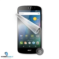 Screenshield™ Acer Liquid Z530