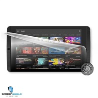 Screenshield™ Nvidia SHIELD K1