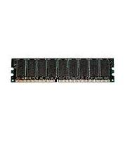 HP 4GB (1x4GB) DDR4-2133 nECC