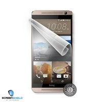 Screenshield™ HTC One (E9+) Dual Sim