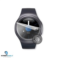 Screenshield™ Samsung Galaxy Gear S2 R720
