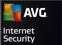AVG Internet Security 1 lic. (24 měs.) SN Email