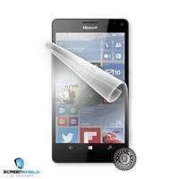 Screenshield™ Microsoft 950 XL Lumia RM-1085