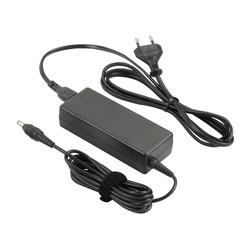Toshiba Universal AC Adaptor 65W/19V, 2-pin pro Z30-B, Z30T-B, Z40-B, Satellite C70C, C55-C, C-55D