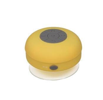 EVOLVEO BTS30, voděodolný Bluetooth reproduktor