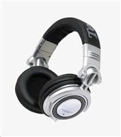 Technics RP-DH1200E-S, Silver
