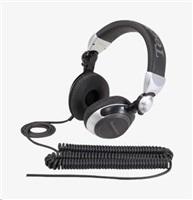Technics RP-DJ1210E-S, Silver