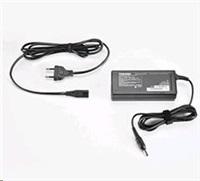 Toshiba OP Univerzální AC Adapter - 75W / 2Pin - L50-B,L50D,L50Dt,L50tB,Pro L50-A,Pro L50tB,S50-B,S50D,S50Dt,S50tB