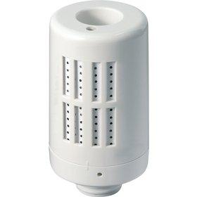 Sada filtrů Sencor SHX 001 pro SHF 1010