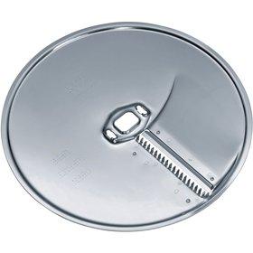 Kotouč na jemné krouhání Bosch MUZ 45AG1