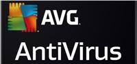 AVG Anti-Virus 2016, 1 lic. (12 měs.) SN DVD