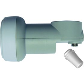 Konvertor Single Strong SRT L700 LNB