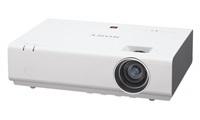 SONY projektor VPL-EX345, 3LCD, XGA (1024x768), 4200 lm, 3700:1