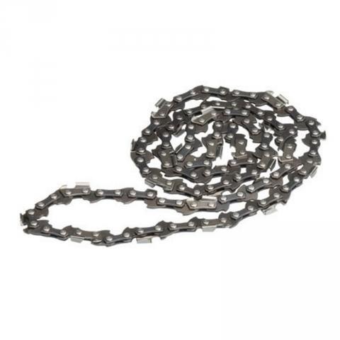 Řetěz pro řetězové pily Gardena 6007-20