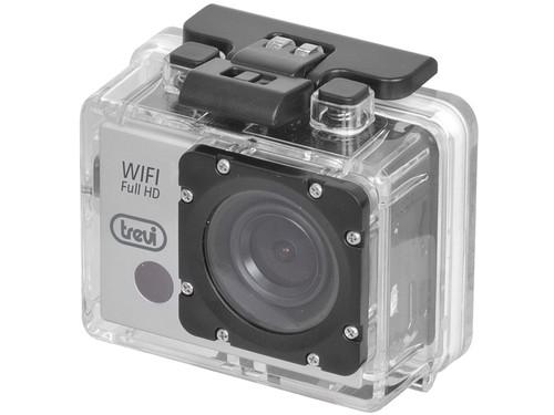 GO 2500WIFI Dig.videocamera,sport,FULL H